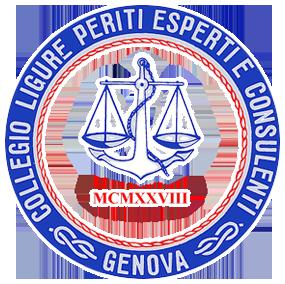 Collegio_ligure_periti_esperti_consulenti_dal_1928_genova