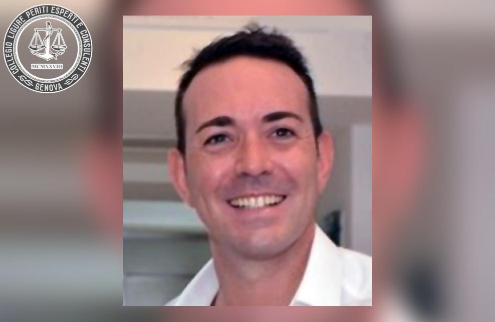 perito-preview_Maurizio_Guelfi